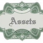 nonprofit-4-assets-300x199
