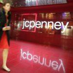 JC-Penney