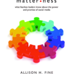 matterness_cover_small_2