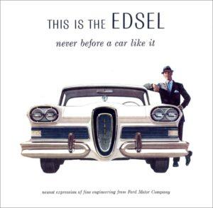 Edsel 2
