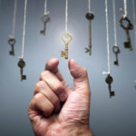 5 Keys to Successful Outreach
