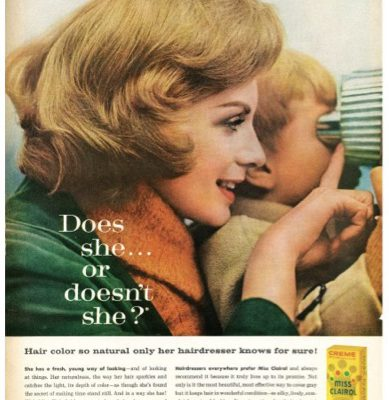 The Top 15 Iconic Marketing Campaigns in History