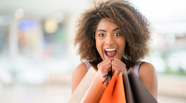 Is spontaneity underrated? The changing face of impulse buying